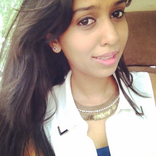 Shivali Goel's avatar
