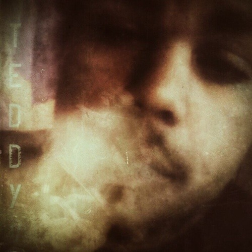 Teddy V Productions's avatar
