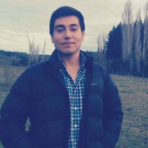 Richard Velasquez 4's avatar