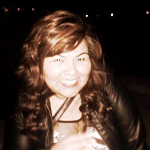 Maria Maradiaga's avatar