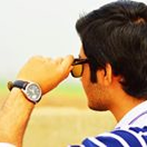 Raza Arif 3's avatar