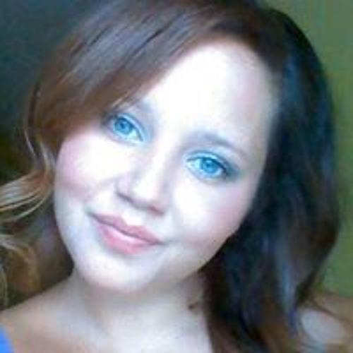 Ashley Jenkins 35's avatar
