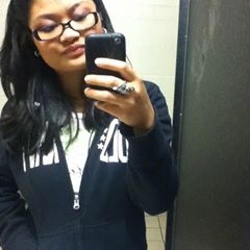 Camille DelaCruz 1's avatar