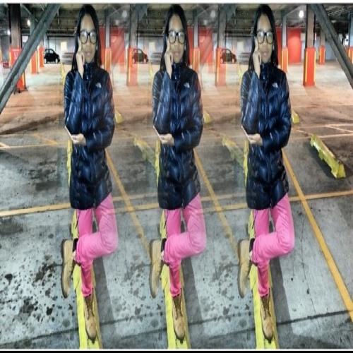 anniyah14's avatar