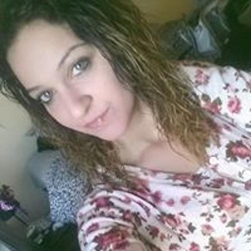 Elissa Leon 1's avatar