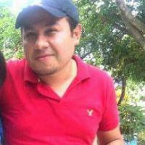 Luis Felipe O P's avatar