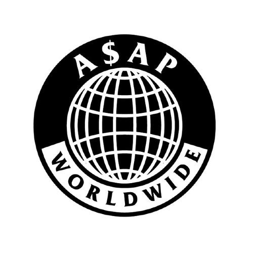 A$AP TAY's avatar