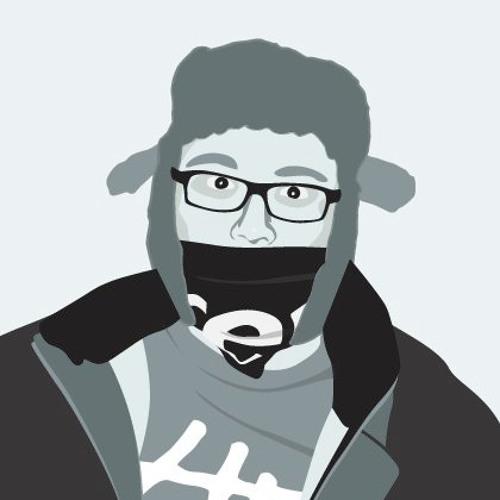 jbr05ki's avatar