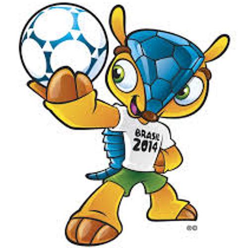 DJANGEL PEREZ's avatar