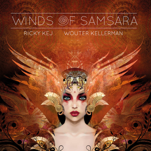 Winds Of Samsara's avatar