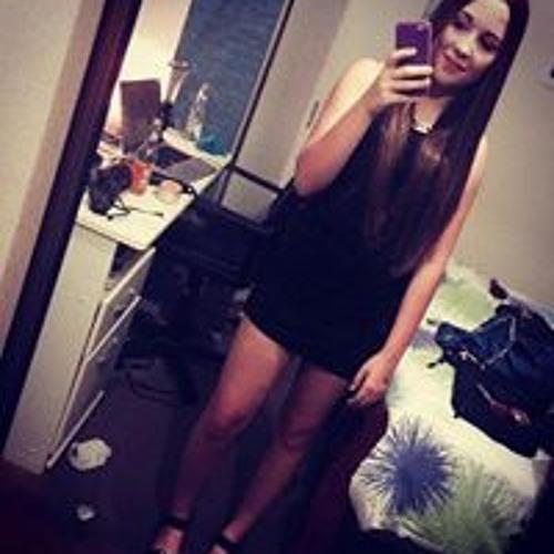 Amy Murphy 21's avatar