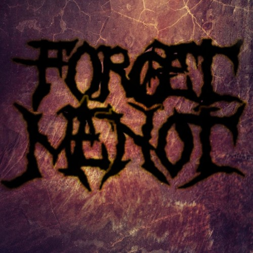Forget Me Not Band's avatar