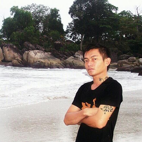 novra_dinata's avatar