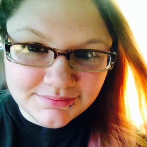 Angel Shane 1's avatar