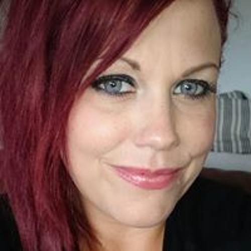 Jenny Broberg's avatar
