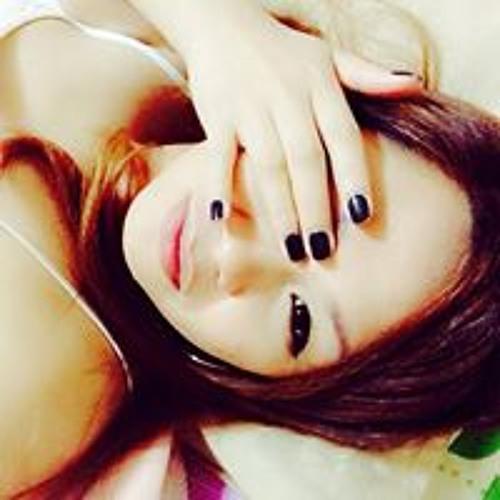 Cha B Yukuno's avatar