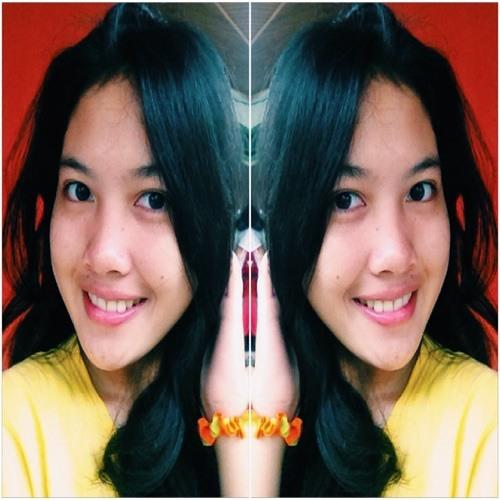 luruhmaysarahDN's avatar