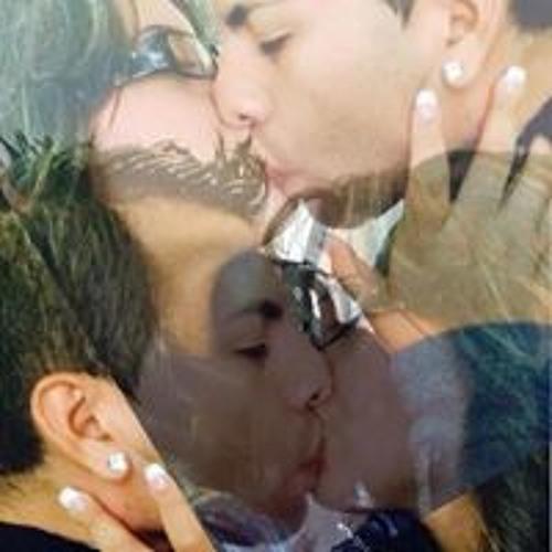Chuey Martinez 1's avatar