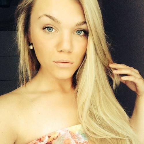 Kerstin Lauterbach's avatar