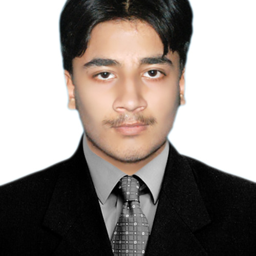 Usama Ali 30's avatar