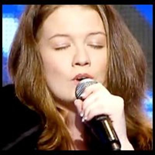 Tara-Lynn Sharrock's avatar