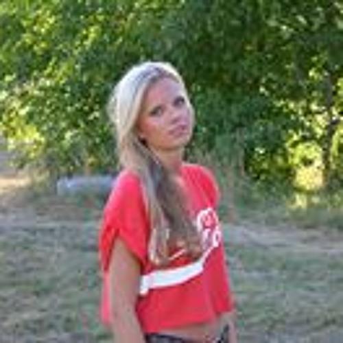 Ann-Sophie Plaack's avatar