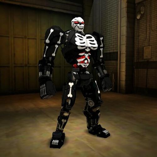 ty72's avatar