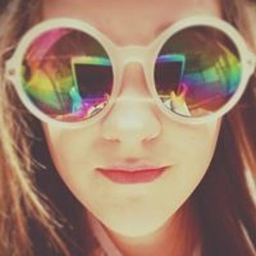 Rachael Rowley 1's avatar