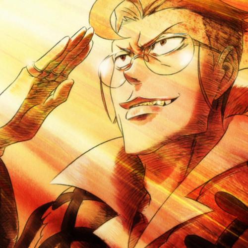 GooberJay's avatar