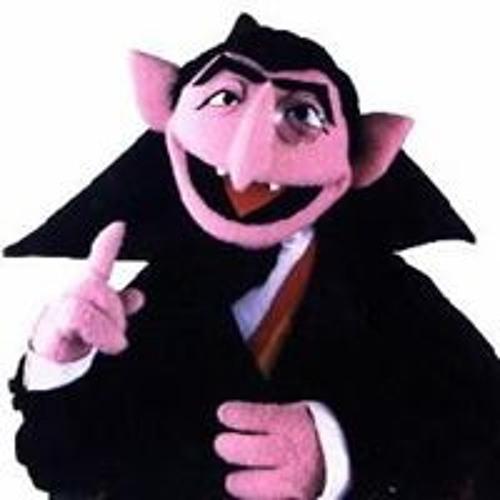 Hendrik Brodersen's avatar