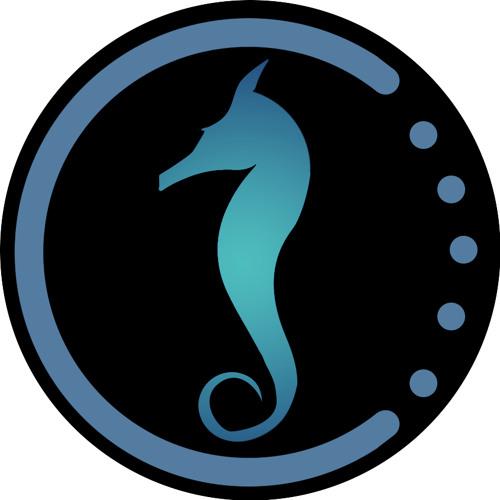 Seahors3's avatar