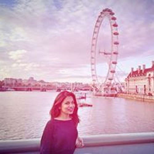 Nidhi Singh 21's avatar