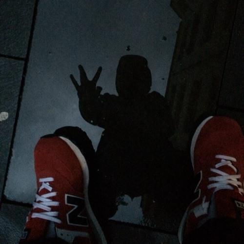 KidMiller's avatar