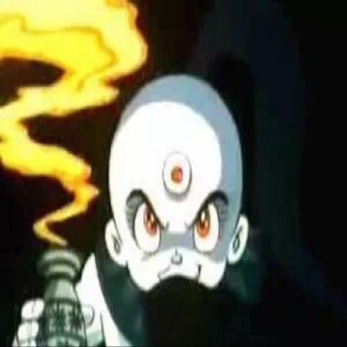 Daiki Sugiura's avatar