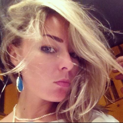 Darja<><><>'s avatar