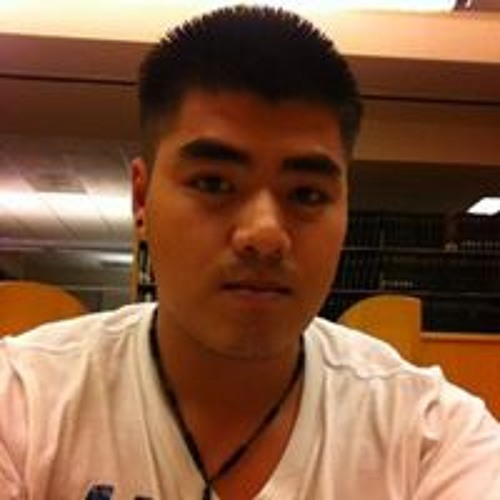Jimmy Nguyen 157's avatar