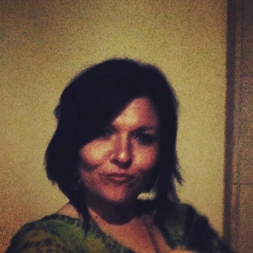Hayleybelle06's avatar