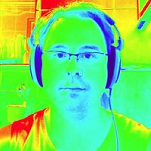 Viljo Keinonen's avatar