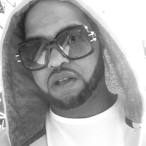 Dj Riddimz's avatar