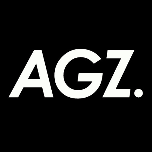 agorazein's avatar