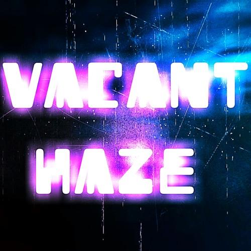 Vacant Haze's avatar