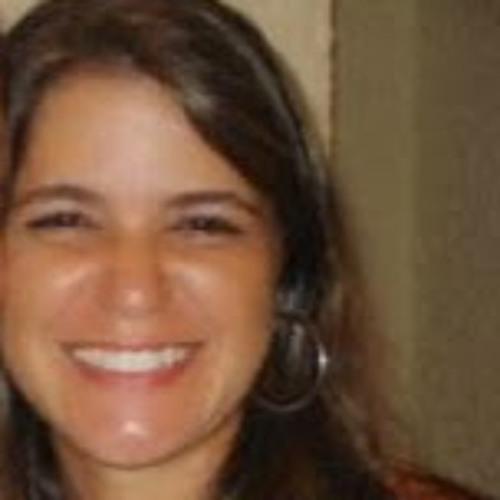 Debora Rabelo 2's avatar