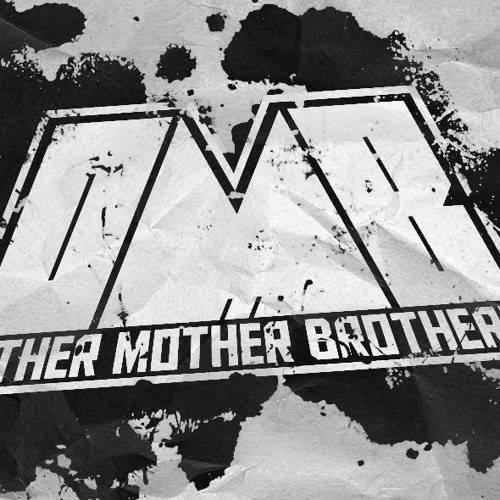 Other Mother Brothers's avatar