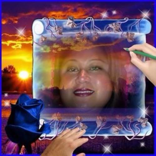 Pauline Tino's avatar