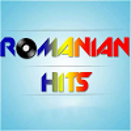 Club music 2014 romanian house music 2014 summer mix 2 for House music 2014
