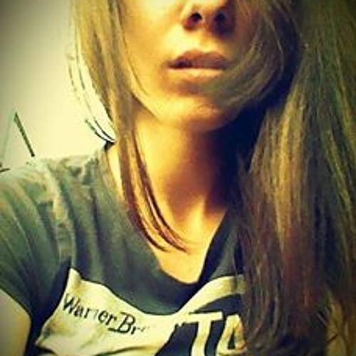 Karla Šamu's avatar