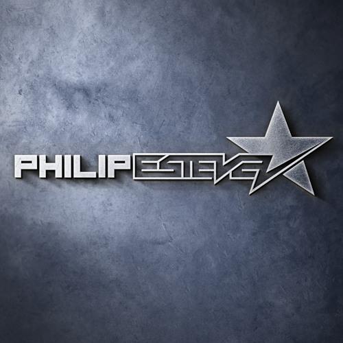 Philip Estevez's avatar