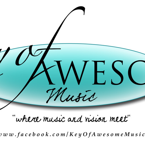 Key of Awesome Music, LLC's avatar