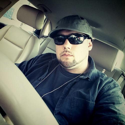Cilent Cipha's avatar