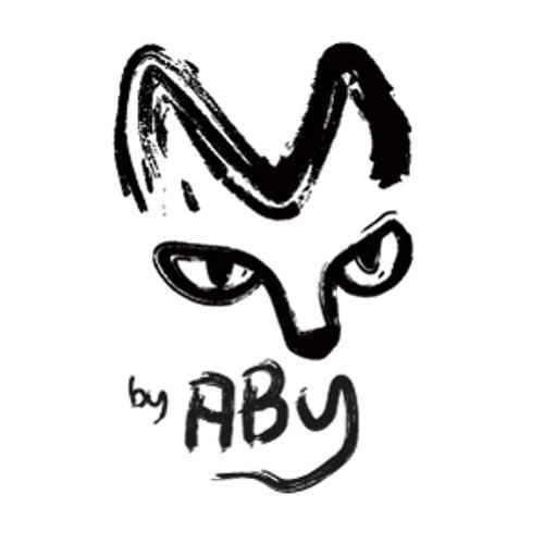 ABy la mixtape's avatar